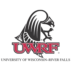 University of Wisconsin River Falls